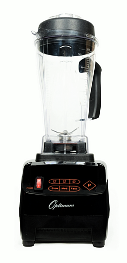 Froothie Optimum 9200 Blender