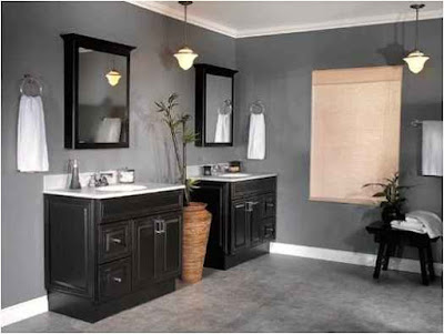 The Key to Successful Bathroom Vanities Miami Circle Atlanta