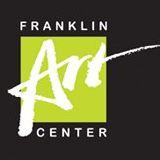 Franklin Art Center