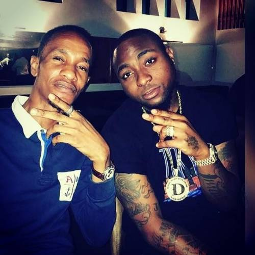 Police Clear Davido Of All Murder Allegations (DETAILS)