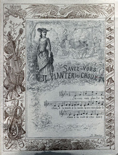 cahier,journal,cotignac