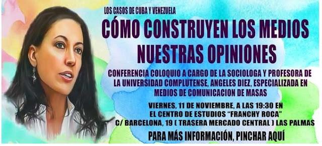http://canarias-semanal.org/not/19302/-cree-usted-que-puede-sustraerse-a-la-vision-de-cuba-y-venezuela-que-le-transmiten-los-medios-video-/