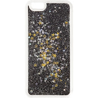 http://www.modemusthaves.com/accessoires/telefoonhoesjes-cases/glitter-case-iphone.html