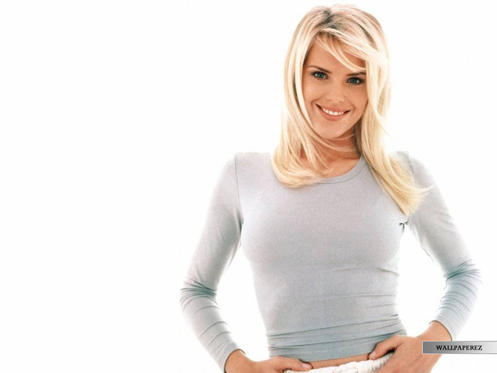 Is a cute Topless Gena Lee Nolin  naked (52 photo), YouTube, see through