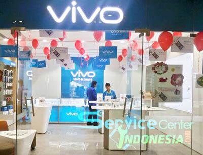 Service Center Vivo Di Jakarta Pusat Alamat Service Center Di Indonesia