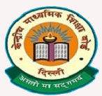 CBSE Private Exam Guidlines 2016