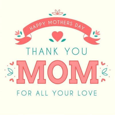 Mother's Day Message 2019 uptodatedaily