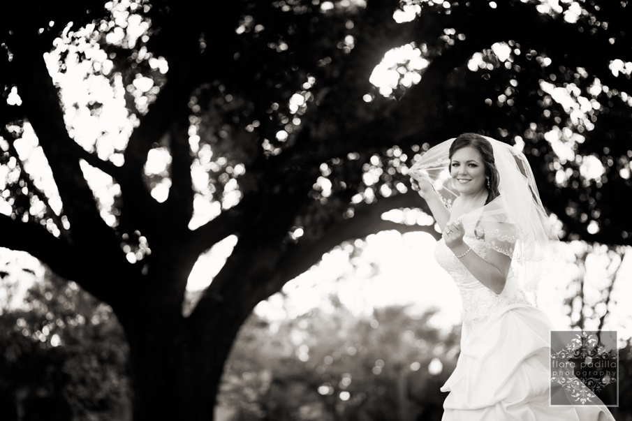 southeast-texas-wedding-photographer