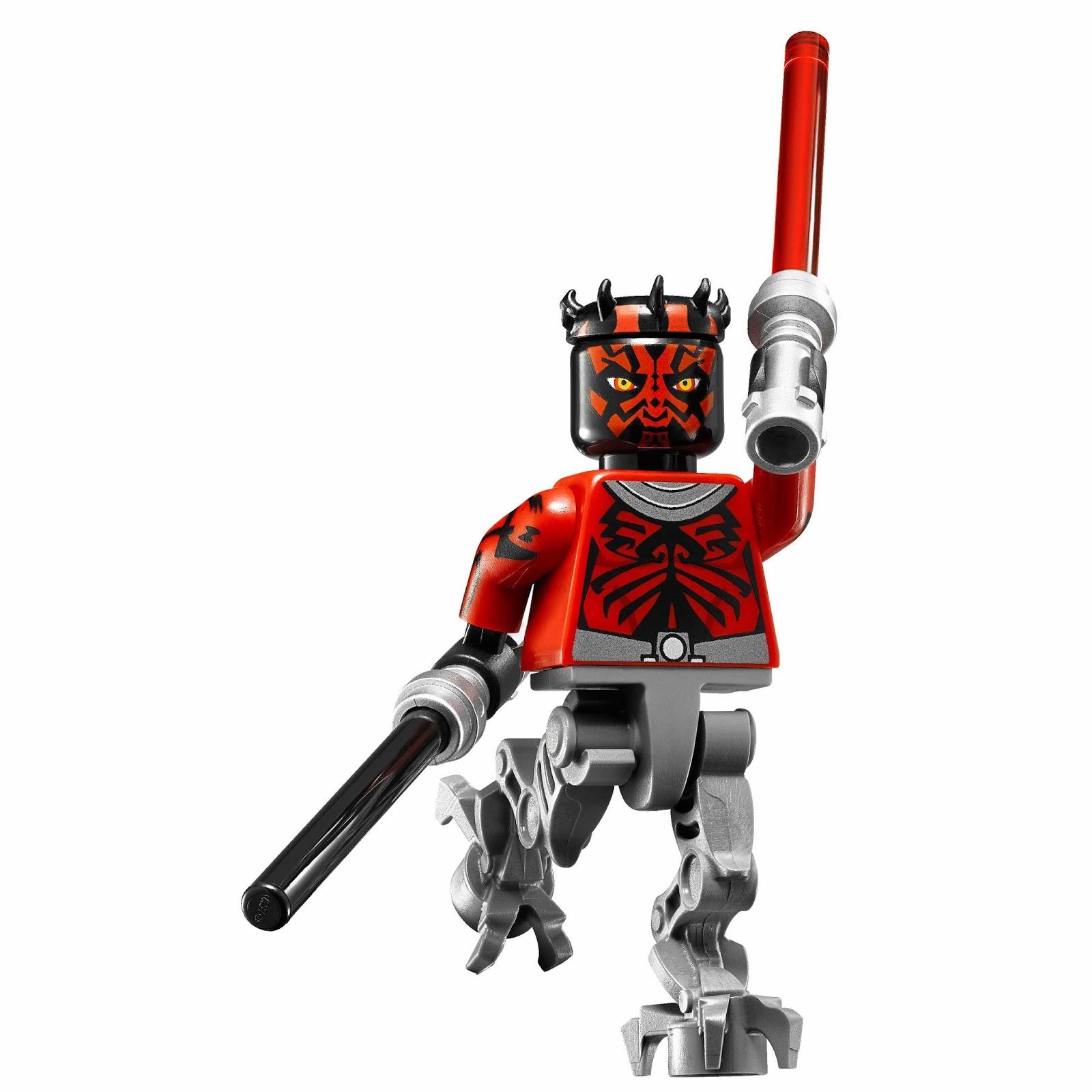 The Mandalorian Lego : set database lego 75022 mandalorian speeder ~ Pogadajmy.info Styles, Décorations et Voitures