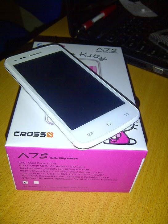 Firmware Cross A7s Mt6577 : firmware, cross, mt6577, ViDroid:, FRIMEWARE, CROSS, HELLO, KITTY, 4.1.2
