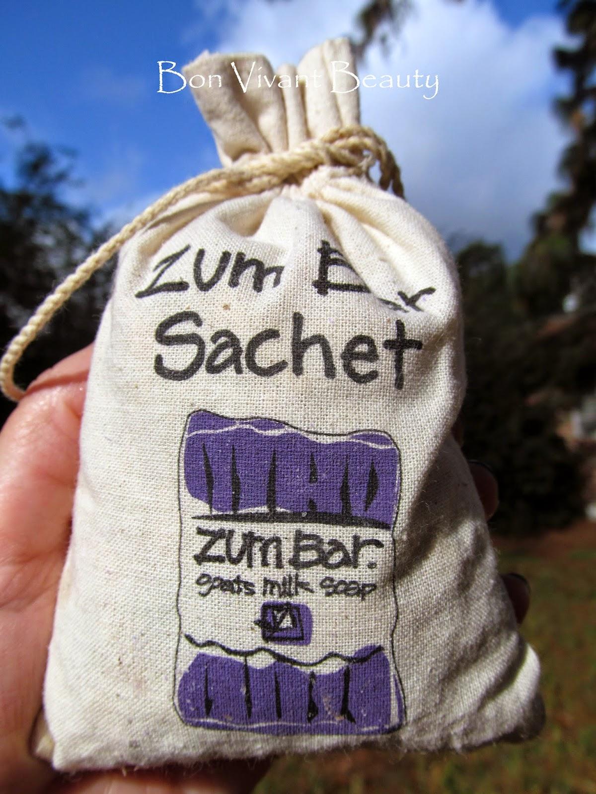 Bon Vivant Beauty Zum Soap Lover S Gift Set By Indigo Wild
