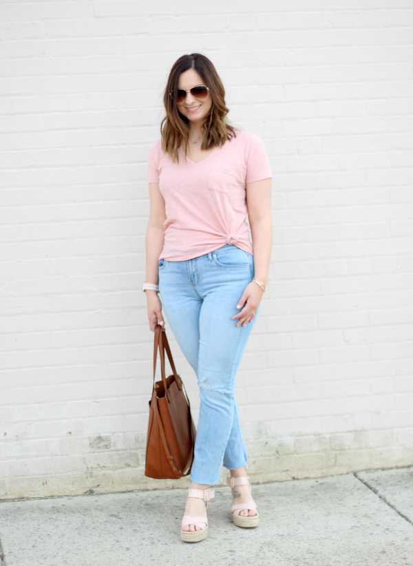 style on a budget, casual style, what to buy for spring, mom style, north carolina blogger, mom style blogger