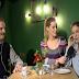 «Ο Κόκορας»: Πρεμιέρα σήμερα για το πρώτο θεατρικό σήριαλ σε... εστιατόριο (video)