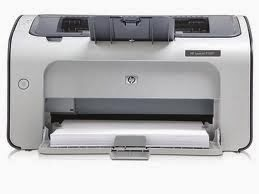Printers Manufacturers