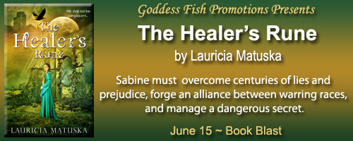 http://goddessfishpromotions.blogspot.com/2016/05/book-blast-healers-rune-by-lauricia.html