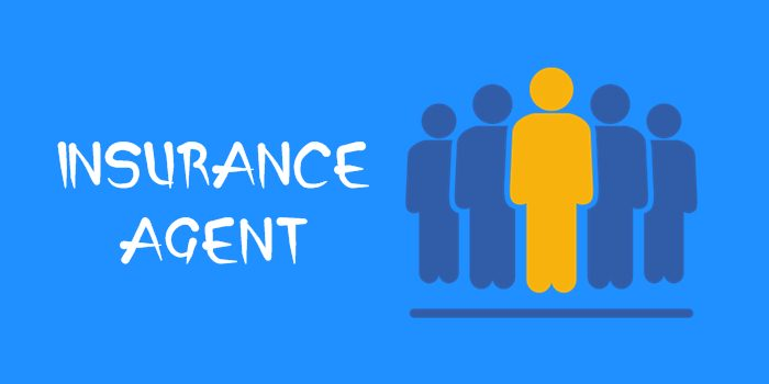 Insurance Selling Tips in Hindi