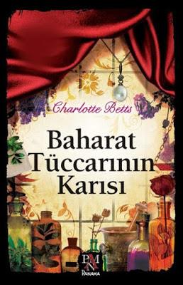baharat-tuccarinin-karisi-charlotte-betts-baharat-tuccarinin-karisi-epub-pdf-e-kitap-indir