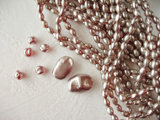 vintage style jewelry mdmButiik