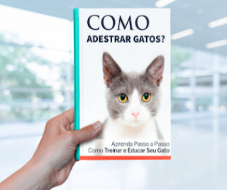 http://bit.ly/adestargatos