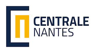 Nantes, ecole de nantes, centrale nantes