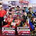 Kejohanan Motosikal Lasak FIM Bakal Dijadikan Acara Dwitahunan