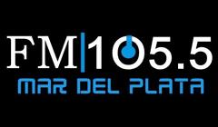 FM Inolvidable 105.5