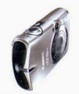 Jenis-jenis Kamera Digital Pocket
