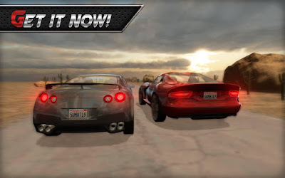 Real Driving 3D v1.5.1 Apk