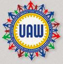 UAW Local 312