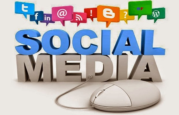 Top 4 Social Networking Websites to Earn Money