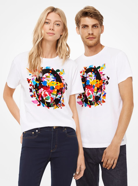 https://mishonsgalleria.com/collections/womens-fashions/products/michael-kors-watch-hunger-stop-t-shirt-design-by-artist-eli-sudbrack