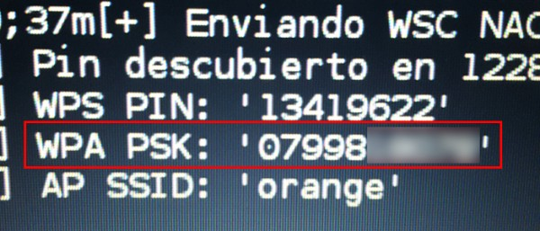htmlimage%2B%25285%2529.jpg