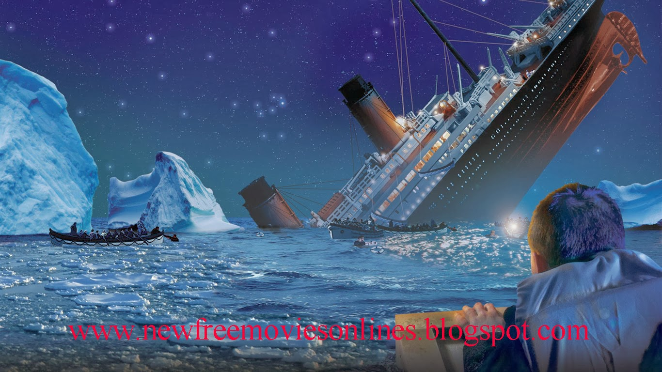 Titanic Online Movie