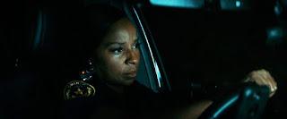 [Movie] Body Cam (2020) - Hollywood English Drama MP4