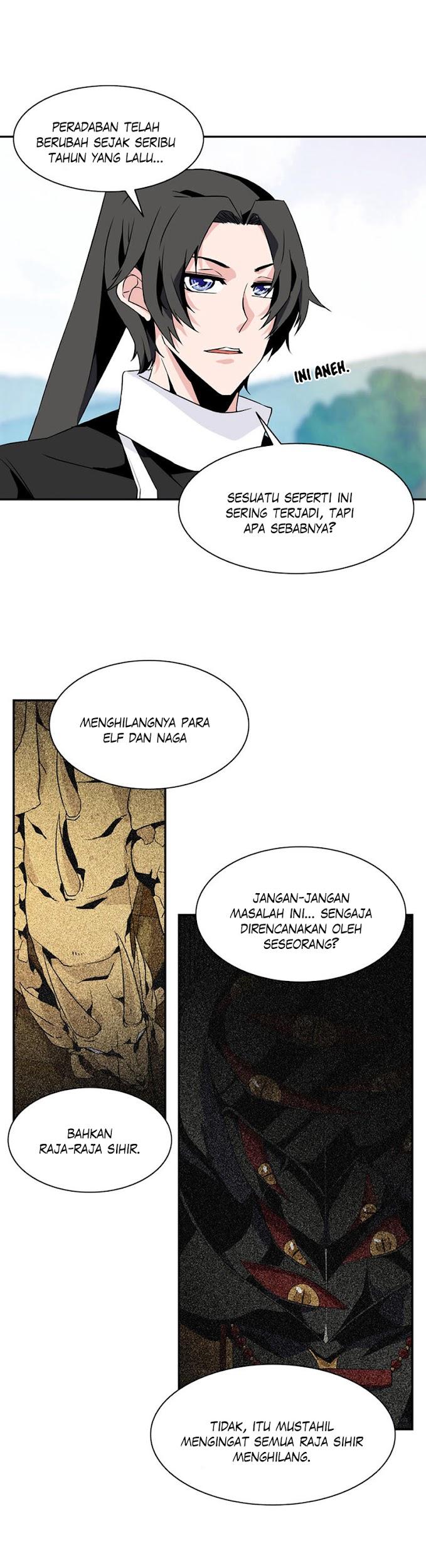 Dilarang COPAS - situs resmi www.mangacanblog.com - Komik wizardly tower 043 - chapter 43 44 Indonesia wizardly tower 043 - chapter 43 Terbaru 7 Baca Manga Komik Indonesia Mangacan
