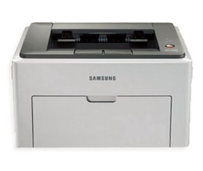 Samsung ML-2240 Driver for Mac OS