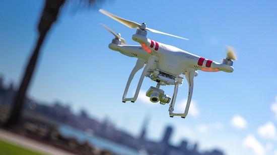 Harga Drone DJI Murah Update