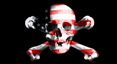 Why Microsoft Allows Piracy in INDIA?