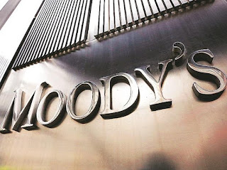 India's GDP at -11.5% for FY 2021—By Moody's Rating Agency