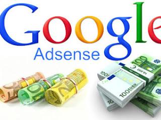 3 Jenis Cara Pembayaran Google Adsense Yang Tersedia Di Indonesia