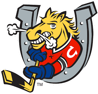 All-Time Barrie Colts Dream Team by @ryanpmcarthur. #OHL