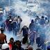 Murió otro manifestante en #Venezuela y ya son 54 las víctimas por la represión de Maduro