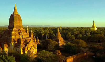 Bagan Photos (2)