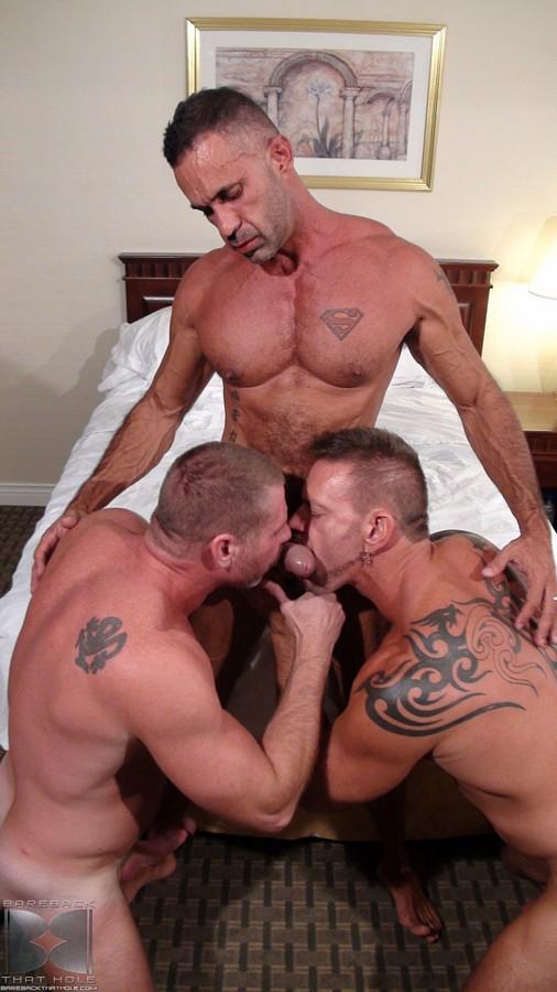 Timtales Porno Gay