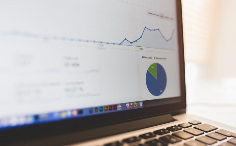 Mengukur Efektivitas Optimisasi Website Untuk Tingkatkan Penjualan