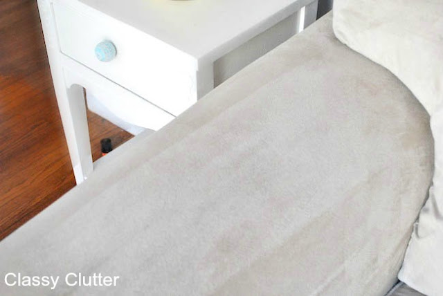 How To Clean Microfiber With Professional Results Classy