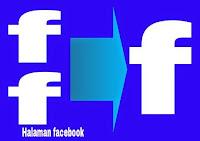 Solusi Gabungkan Dua Fanspage Facebook Jadi Satu