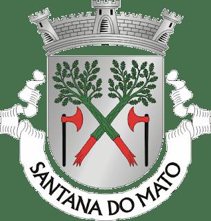 Santana do Mato