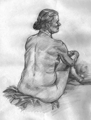 bocetos-mujeres-gordas-lapiz