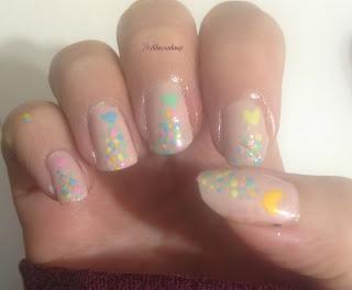 rainbow_hearts_nail_art